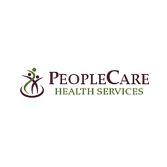 PeopleCare Health Services