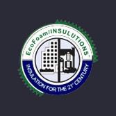 EcoFoam / Insulutions