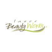 Laser Beauty Works
