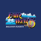 Fair Winds Hot Air Balloon Flights