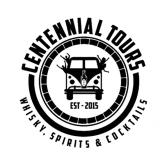 Centennial Tours