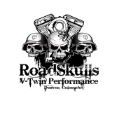 RoadSkulls V-Twin Performance