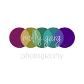 Molly Garg Photography