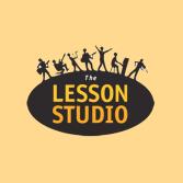 The Lesson Studio