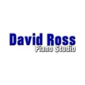 David Ross Piano Studio
