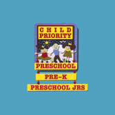 Child Priority Preschool