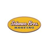 Solomon Bros. Roofing
