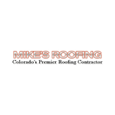 Mike's Roofing & Gutters