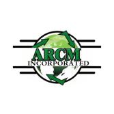 ARCM, Inc.