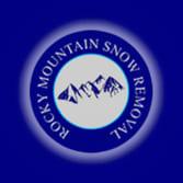 Snow Plowing Denver