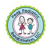 Peak Pediatric Rehabilitation