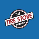 The Tire Store Denver