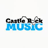 Castle Rock Music