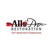 All Pro Restoration