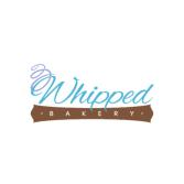 Whipped Bakery Colorado