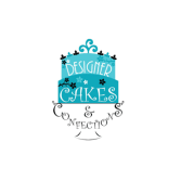 Designer Cakes Co