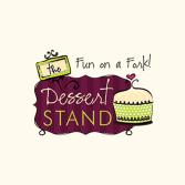 The Dessert Stand