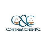 Cohen & Cohen, P.C.