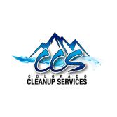 Colorado Cleanup Services, Inc.