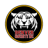 Denver Concrete Inc