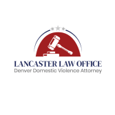 Lancaster Law Office
