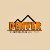 Denver Electric and Lighting