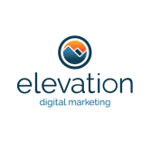 Elevation Digital Marketing LLC