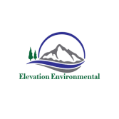 Elevation Environmental Services