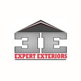 Expert Exteriors
