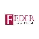 Feder Law Firm