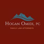 Hogan Omidi, PC