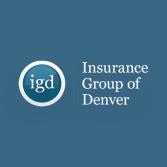 Insurance Group Of Denver