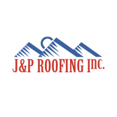 J&P Roofing Inc.