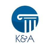Kazazian & Associates, LLC