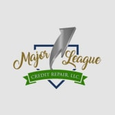 Major League Credit Repair & Funding