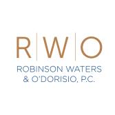 Robinson Waters & O'Dorisio, P.C.
