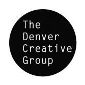 The Denver Creative Group LLC
