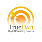 True Dart LLC