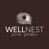 Wellnest Acupuncture + Holistic Medicine