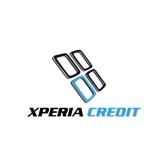 Xperia Credit Solutions