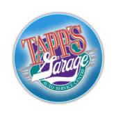 Tapp's Garage Auto Service Center