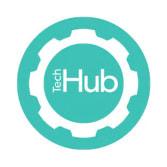 TechHub Denver