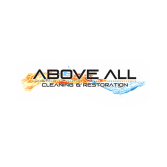 Above All Cleaning & Restoration