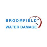 Broomfield Emergency Restoration