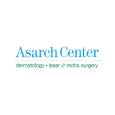 Asarch Center