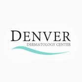 Denver Drmatology Center,