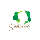 Greenwood Dermatology Associates