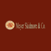 Meyer Skidmore & Co.