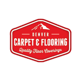 Denver Carpet & Flooring