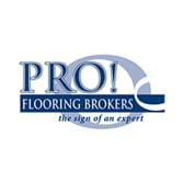 Pro! Flooring Brokers
